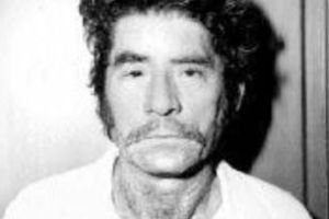 """""""Don Neto"""", papá de los narcos mexicanos, tiene casi 90 años y cáncer"""