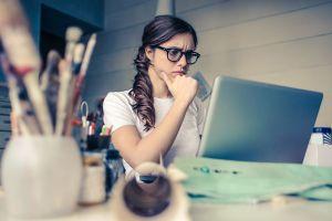 3 formas de disculparte sin decir 'perdón' cuando cometes un error en el trabajo