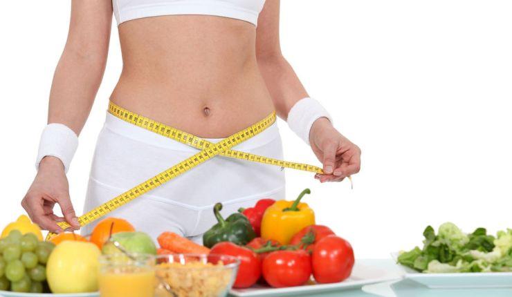 dietas seguras sin rebote