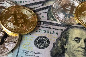 Estudio: Sólo el 13% de los millonarios piensa que es rico