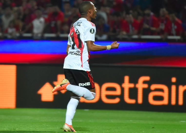 ¡Paren todo! River Plate vs Boca Juniors por el pase a la final de la Libertadores