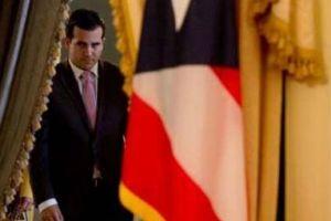 Ricardo Rosselló concedió 15 indultos antes de abandonar la gobernación de Puerto Rico