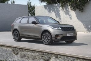 Descubre las ventajas que ofrecen las nuevas camionetas Land Rover