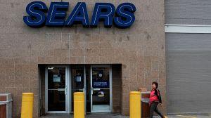 Sears cerrará 26 tiendas más, aquí te decimos cuáles