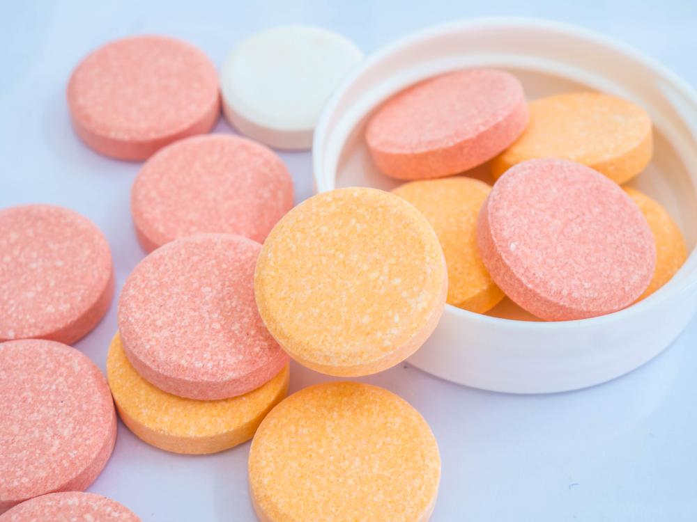 Los antiácidos son muy indicados para tratar síntomas crónicos de acidez y reflujo.