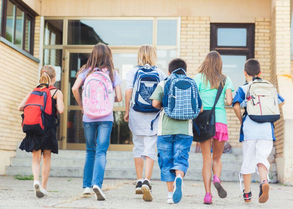 Regreso a clases: Los 11 estilos de mochilas más populares para estudiantes de todas las edades