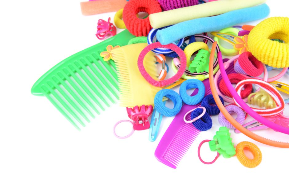 Regreso a clases: Los 10 mejores accesorios y herramientas de cabello para niñas y universitarias