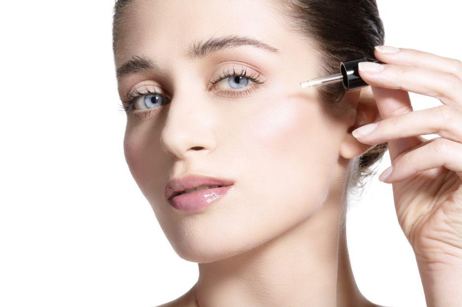 Los 6 mejores productos con ácido hialurónico para rejuvenecer tu piel