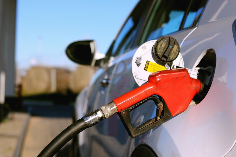 8 trucos sostenibles para ahorrar combustible