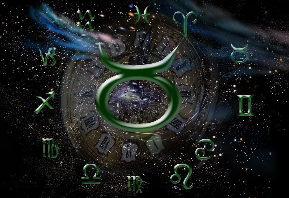 Horóscopo: Qué le espera a Tauro en este mes de Enero de 2020