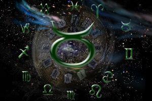 Un estudio descubre que la mayoría de los psicópatas son del mismo signo zodiacal