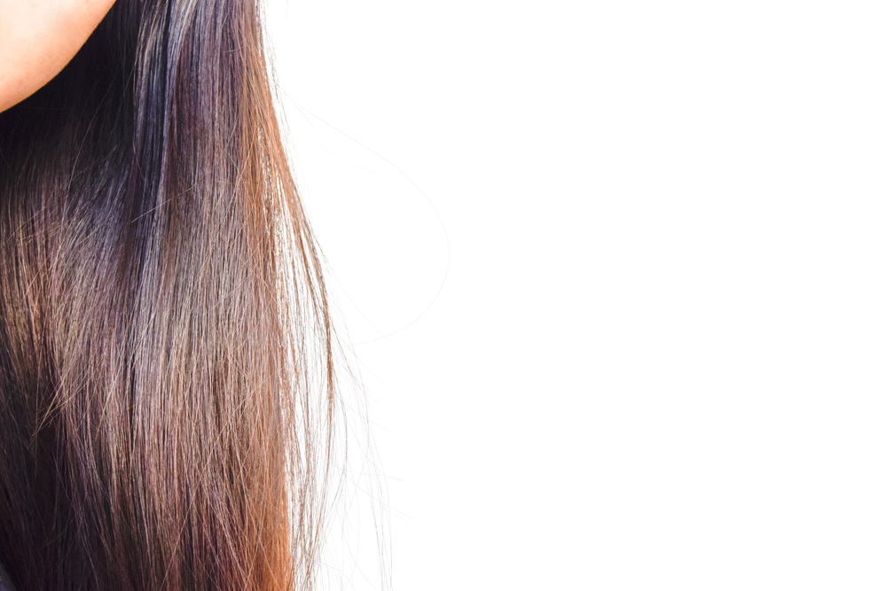 3 shampoos para aclarar el cabello de manera natural