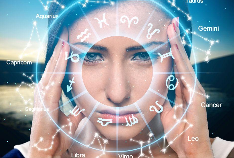 Horóscopo de agosto: ¿Qué traen los astros este mes para tu signo del Zodiaco?