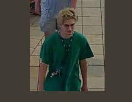 La policía quiere hablar con una persona de interés en el susto de presunto tiroteo en Memorial City Mall