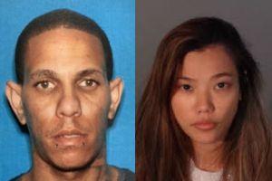 """Caen ladrones de identidades """"prolíficos"""" en Los Ángeles. Tenían autos y casa de lujo"""