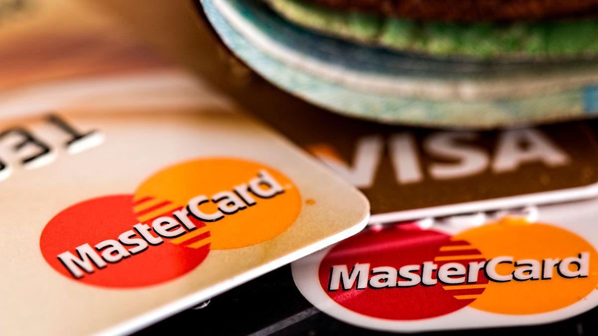Tener la tarjeta adecuada evitará que pagues tarifas innecesarias.
