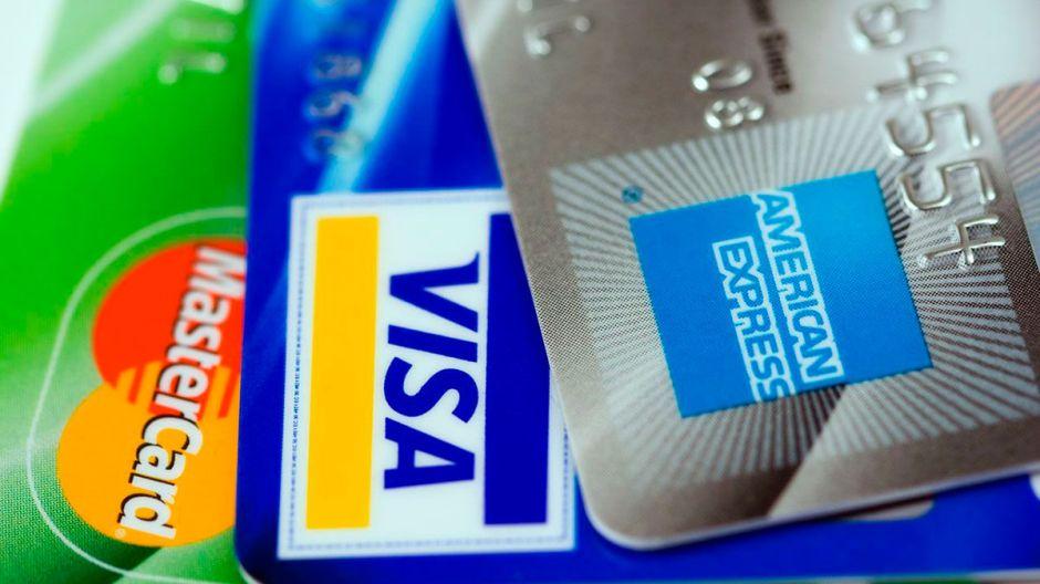 Las 5 mejores tarjetas de crédito para estudiantes