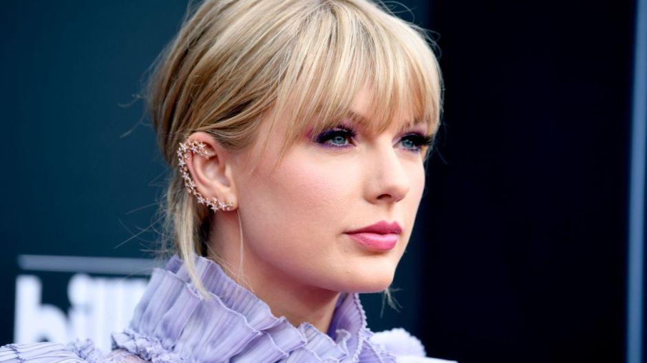 Scooter Braun pide a Taylor Swift que recapacite tras recibir amenazas de muerte hacia su familia