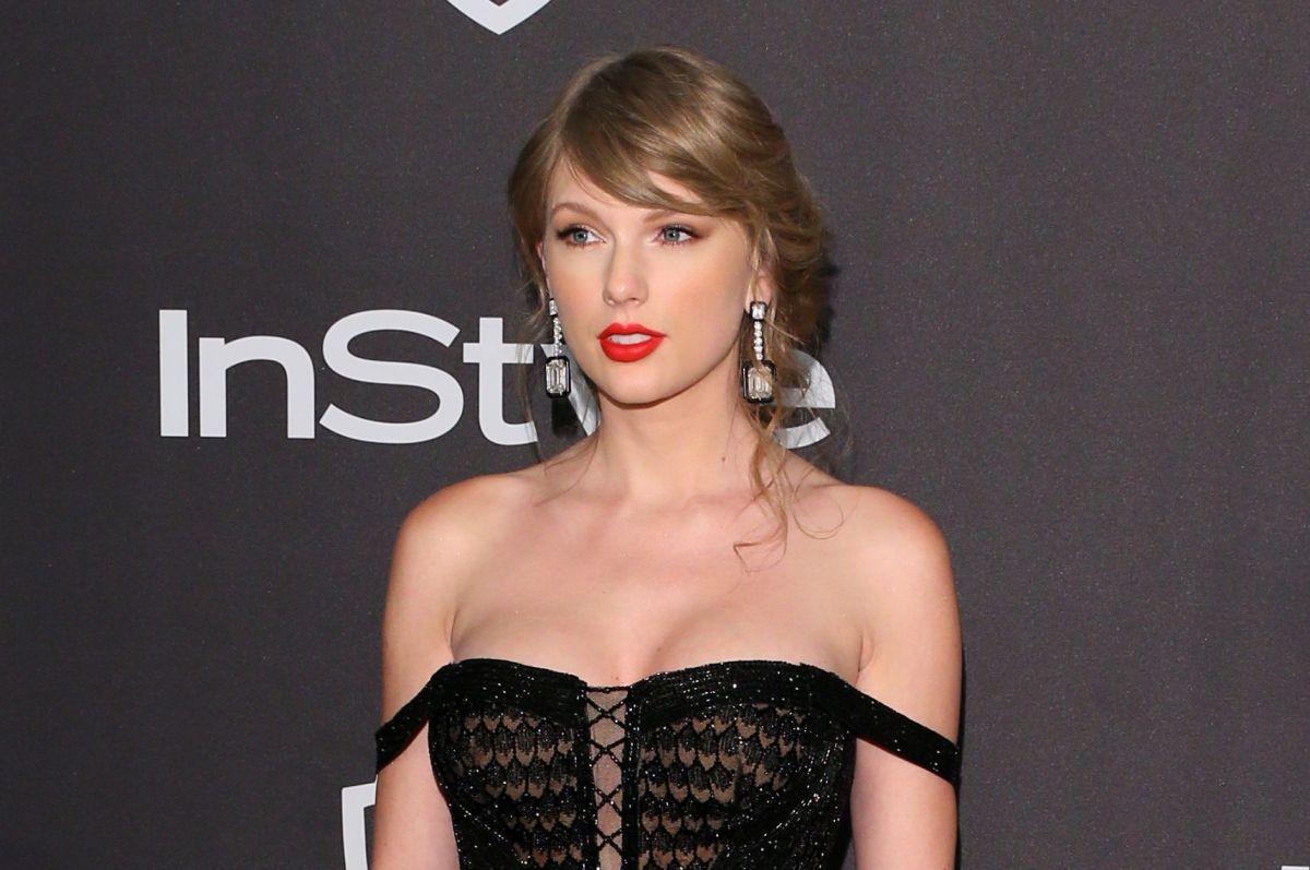 El documental Taylor Swift: Miss Americana inaugurará el festival de Sundance