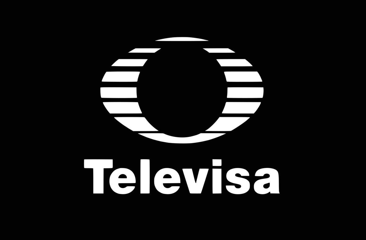 Televisa, la televisora más importante de México