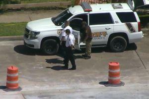 Actualización: Muere el joven que fue baleado en el área de Richmond