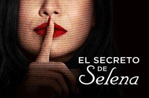 """María Celeste Arrarás revelará """"El Secreto de Selena"""" en su estreno por Telemundo"""