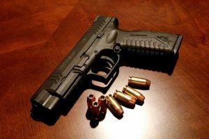 ¿Deberían prohibir la posesión de armas a personas que han conducido alcoholizadas? La mayoría piensa que sí