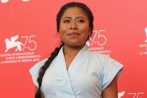 La fortuna que Yalitza Aparicio ha logrado amasar desde su salto a la fama