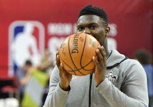 Adiós a un clásico que evoca la nostalgia: la NBA cambiará la marca de sus balones