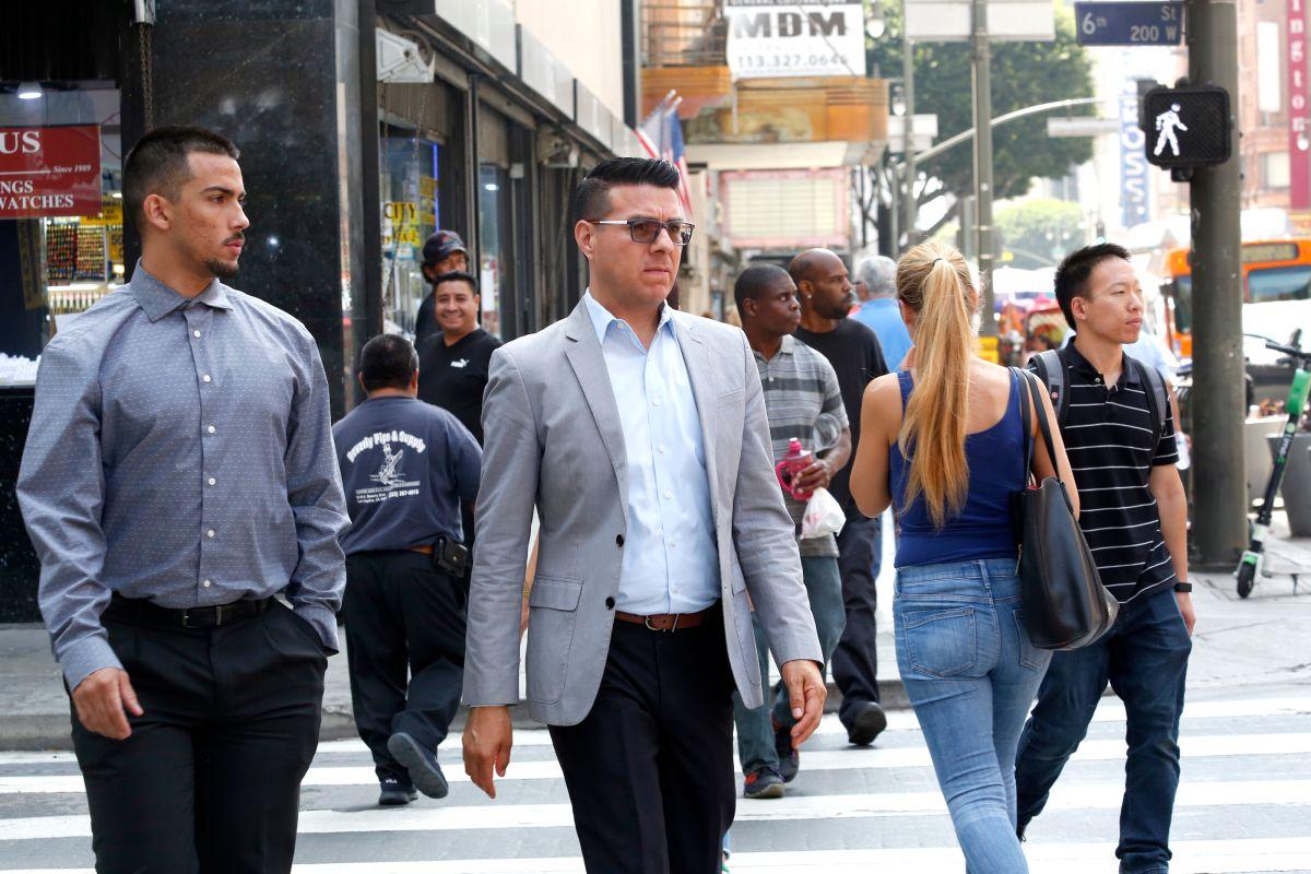 Después de 2012, la cantidad de nuevas empresas propiedad de latinos creció a más del doble del promedio nacional.