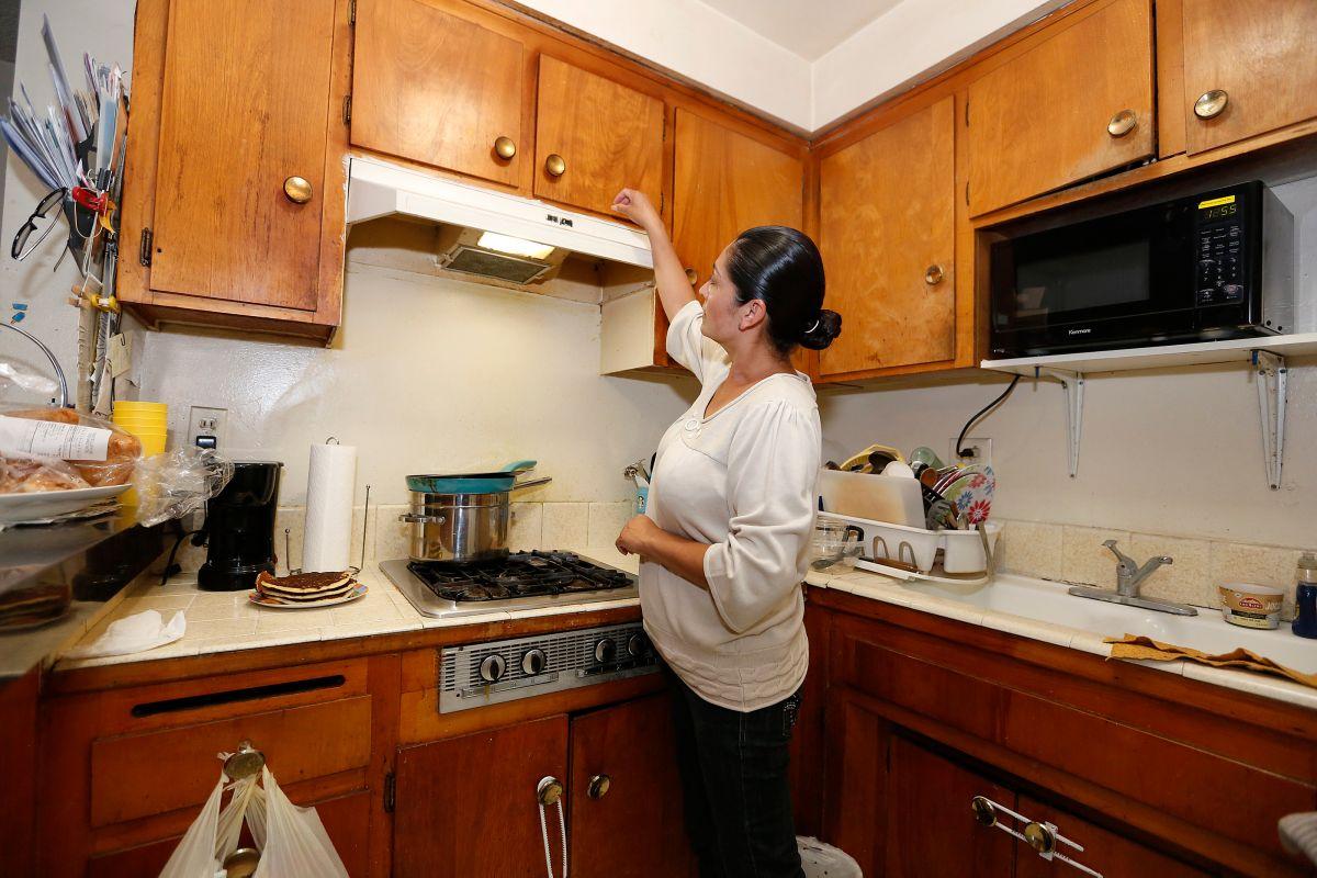 Propuesta 19: beneficios de impuestos reducidos para quienes heredarán la casa de la familia