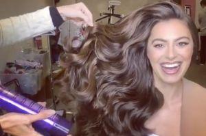Un simple truco para que tu cabello luzca increíble: fácil, barato y lo puedes hacer tú misma en casa