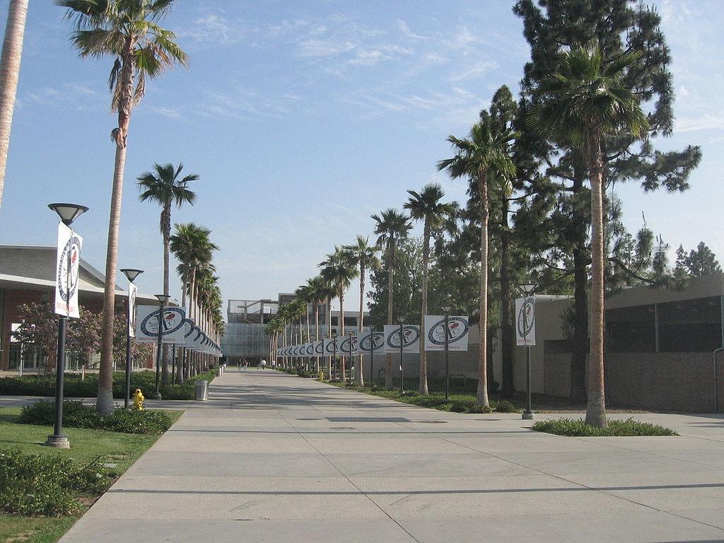 Las universidades cerraron sus puertas como medida de prevención.