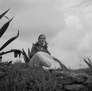 """""""¿No supo de los horrores cometidos?"""": Un comentario sobre Frida Kahlo del embajador de EEUU en México incendia la polémica"""