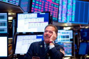 Nuevos aranceles en el comercio con China, nuevas caídas en las Bolsas