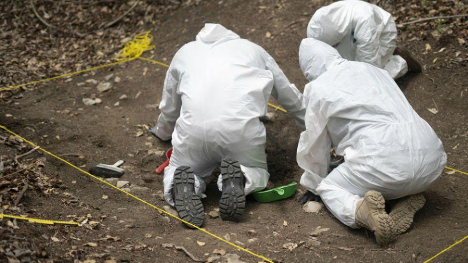 La falta de castigo a los crímenes quita a los mexicanos casi cuatro años de vida