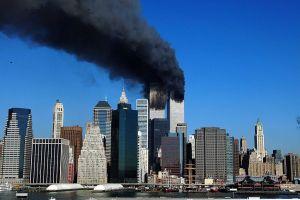Atentados del 11 de septiembre de 2001: quiénes son los 5 acusados por el ataque que siguen presos en Guantánamo (y por qué no han sido llevados a juicio en 18 años)