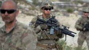 Esto le ha costado a Estados Unidos la guerra contra el Talibán en Afganistán