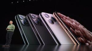iPhone 11: cuáles son las novedades y carencias del nuevo teléfono de Apple