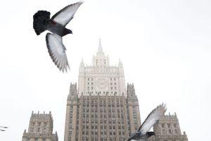 Desclasificado: cómo la CIA usó palomas durante la Guerra Fría para espiar a los soviéticos