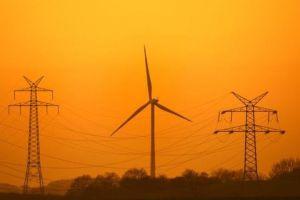 El gas de invernadero 23,500 veces más potente que el dióxido de carbono y del que muchos jamás han oído hablar
