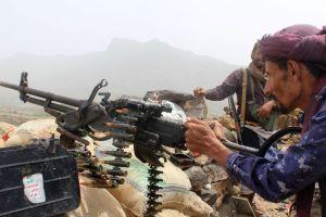 Ataque a Arabia Saudita: quiénes son los hutíes que se atribuyen el ataque contra la mayor refinería del mundo