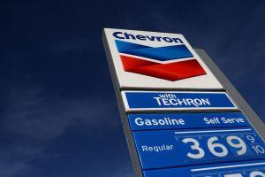 Chevron despedirá a 700 trabajadores en Houston antes de que termine octubre
