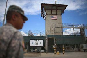 """Cárcel de Guantánamo: por qué la prisión de la base estadounidense es la """"más cara"""" del mundo"""