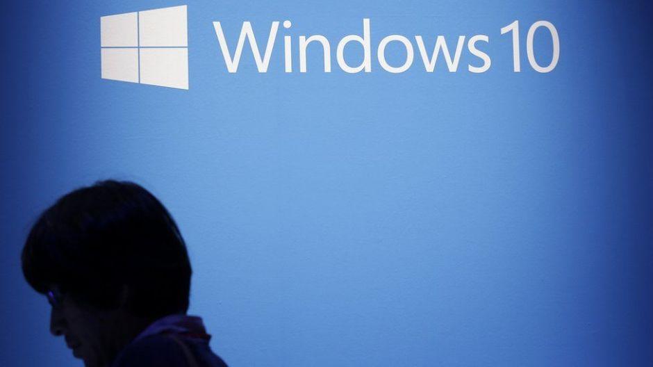 La nueva actualización de Windows que te puede dejar sin WiFi (y cómo solucionarlo)