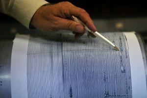 Un terremoto de 4.6 cerca de Barstow envía temblores débiles a L.A