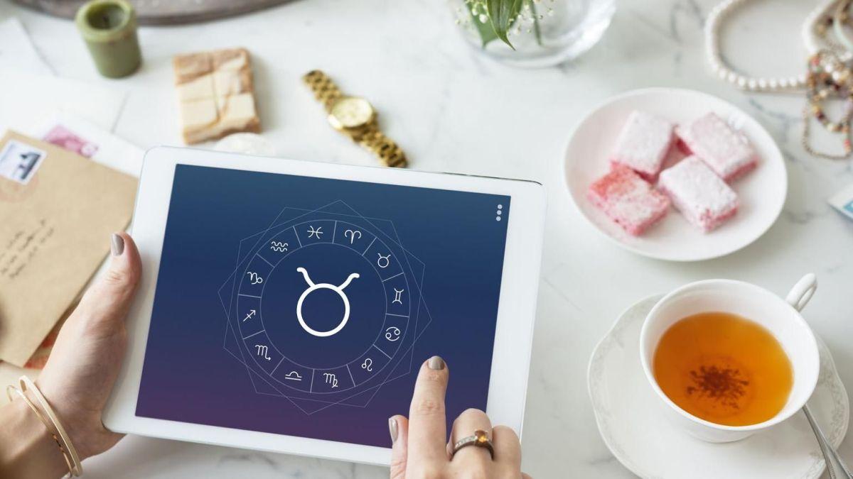Horóscopo del fin de semana: Qué te depara el zodiaco para este sábado 21 y domingo 22 de marzo