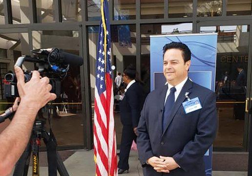 Defensores del voto latino demandan a la ciudad de Carson