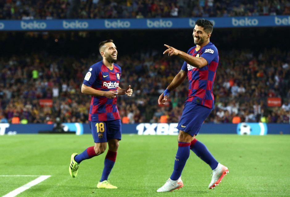 ¡Adiós a los cuadros! Se filtra la camiseta del Barcelona para la próxima temporada