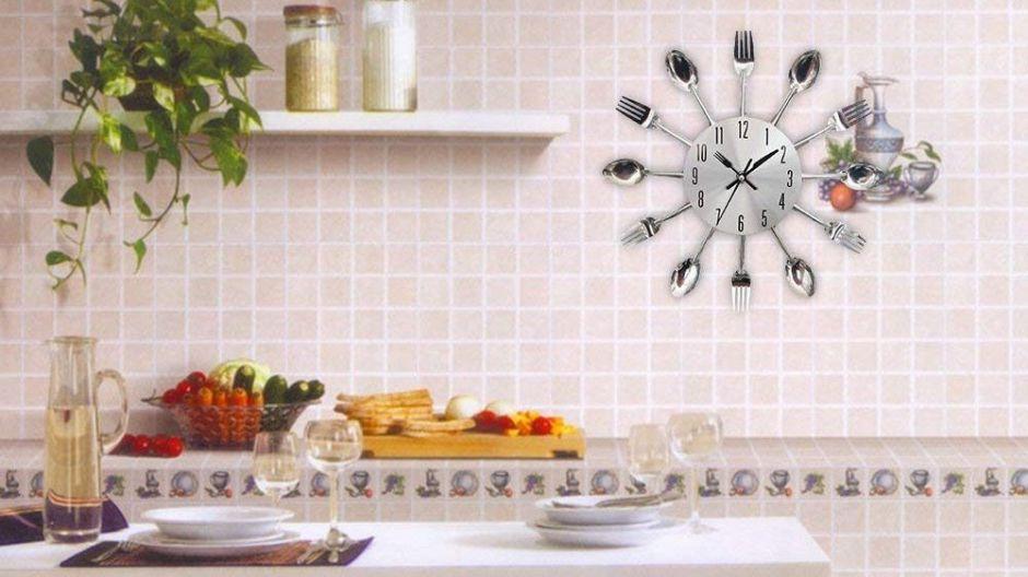 5 opciones de herramientas y productos para renovar por ti mismo la cocina de tu casa sin gastar mucho dinero